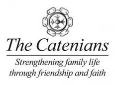 The Catenians