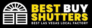 Best Buy Shutter Logo