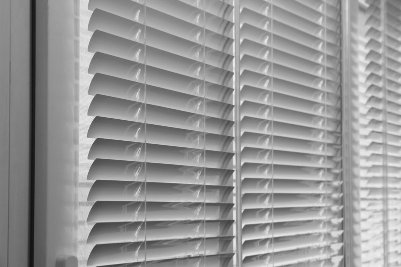 best buy blinds las vegas