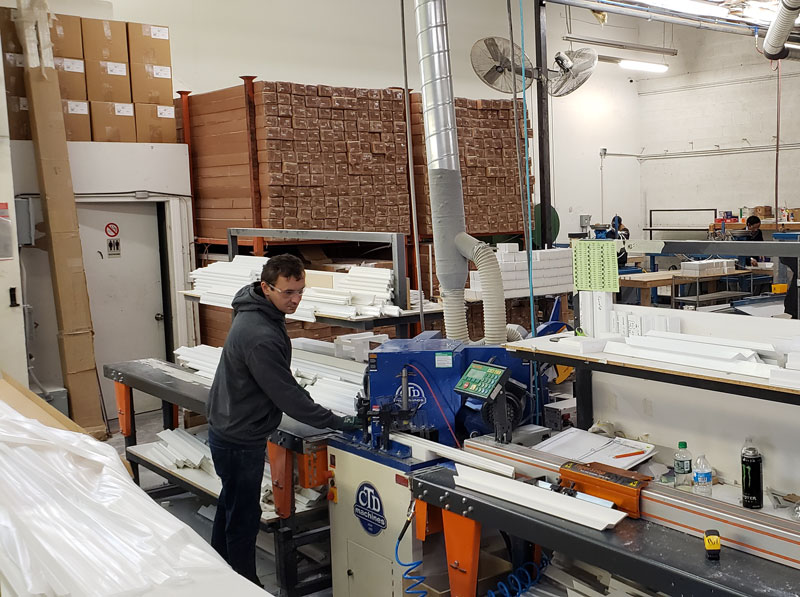 las vegas shutters factory