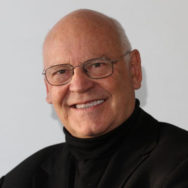 Helmut Weissenbach