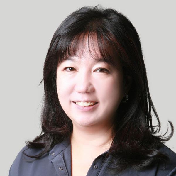 June Cha