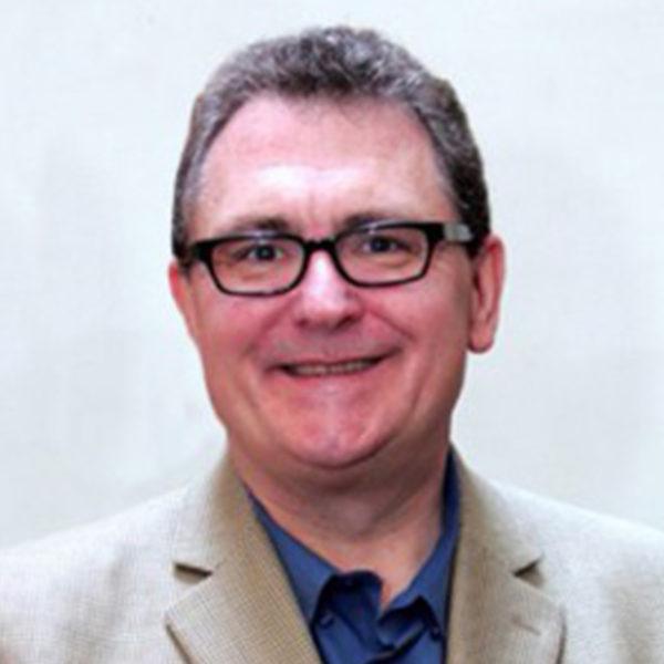 Dan Chmielewski