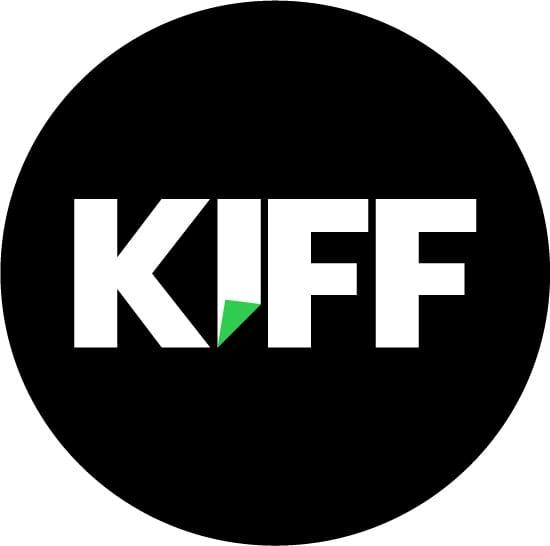 KIFF NEW LOGO (A)_n