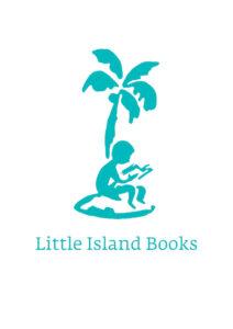 LI Logo 2019 (2)