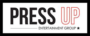 PRESS UP LOGO -main-logo-300x121