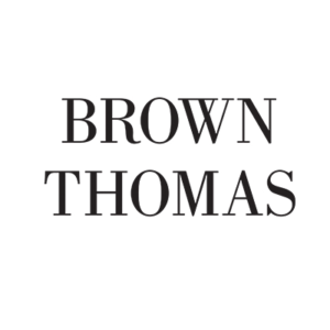 brown-thomas-logo-1[173]