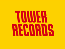 tower-records-logo[171]