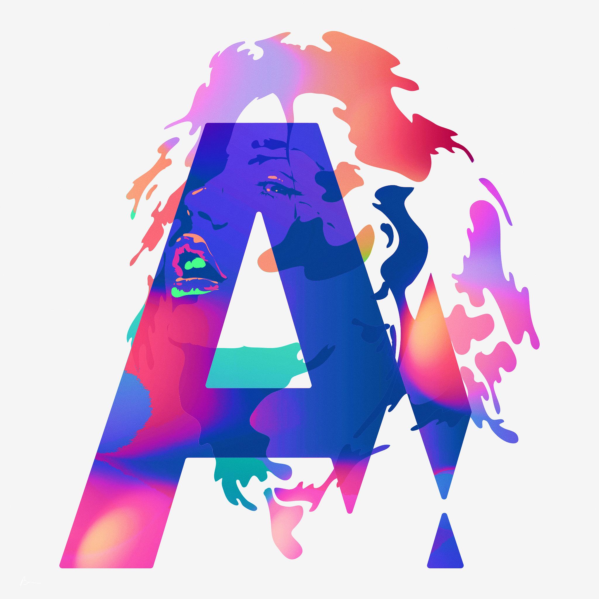 Alpha-A-Algiers