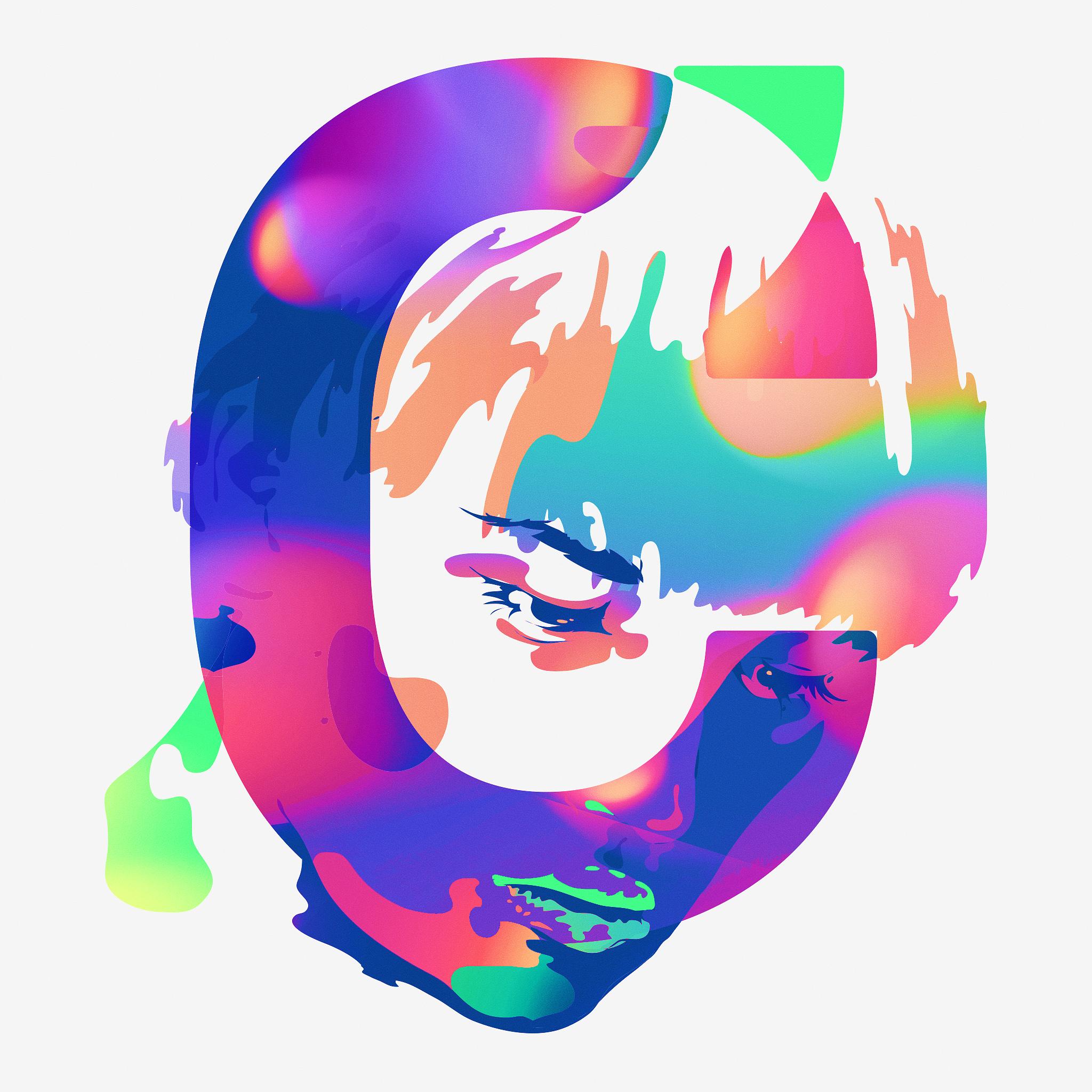 Alpha-C-Cantfeelmyface