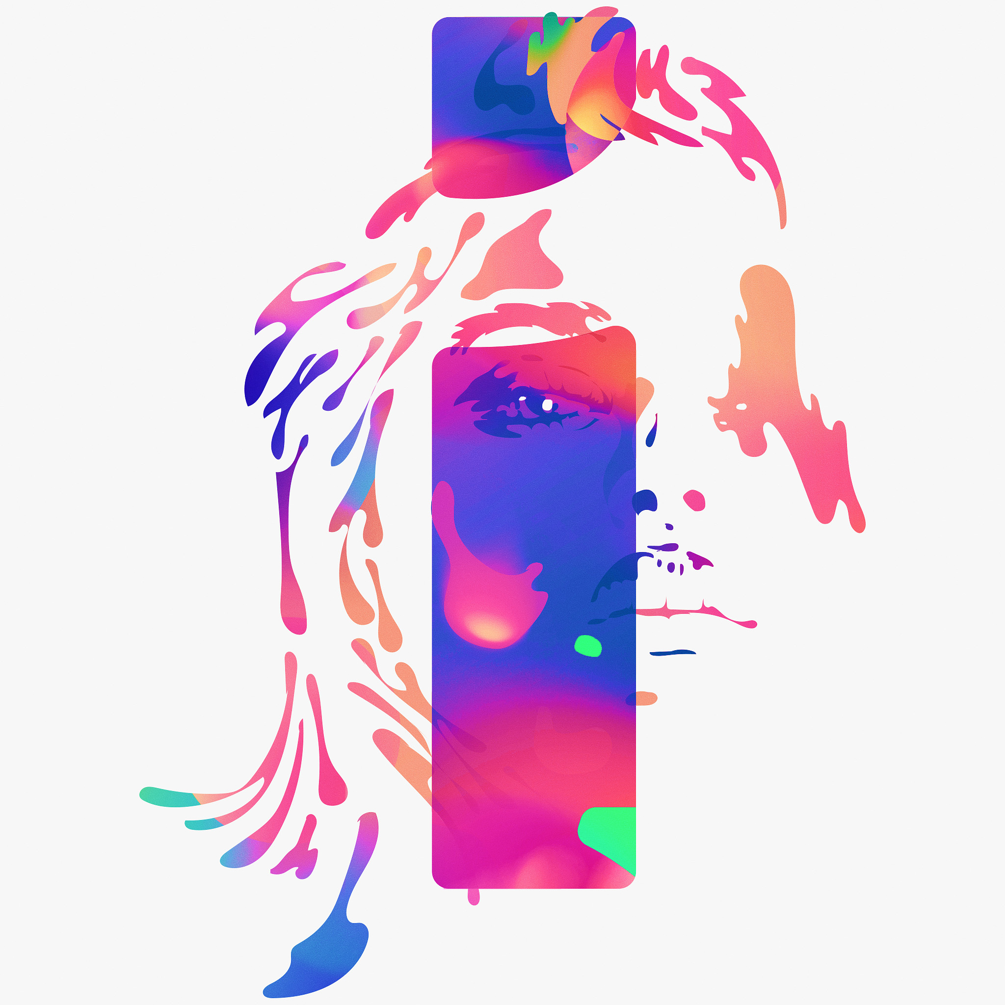 Alpha-I-Loveit
