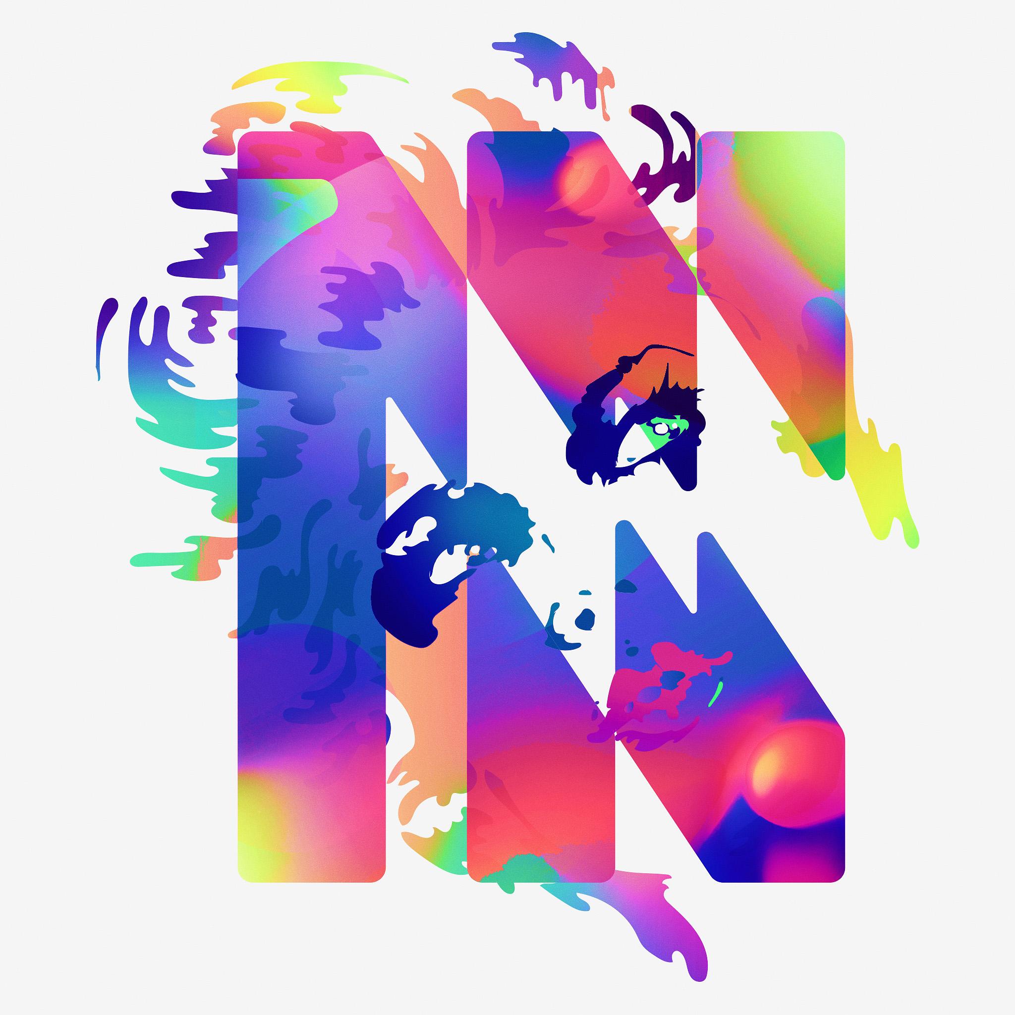 Alpha-N-Nice