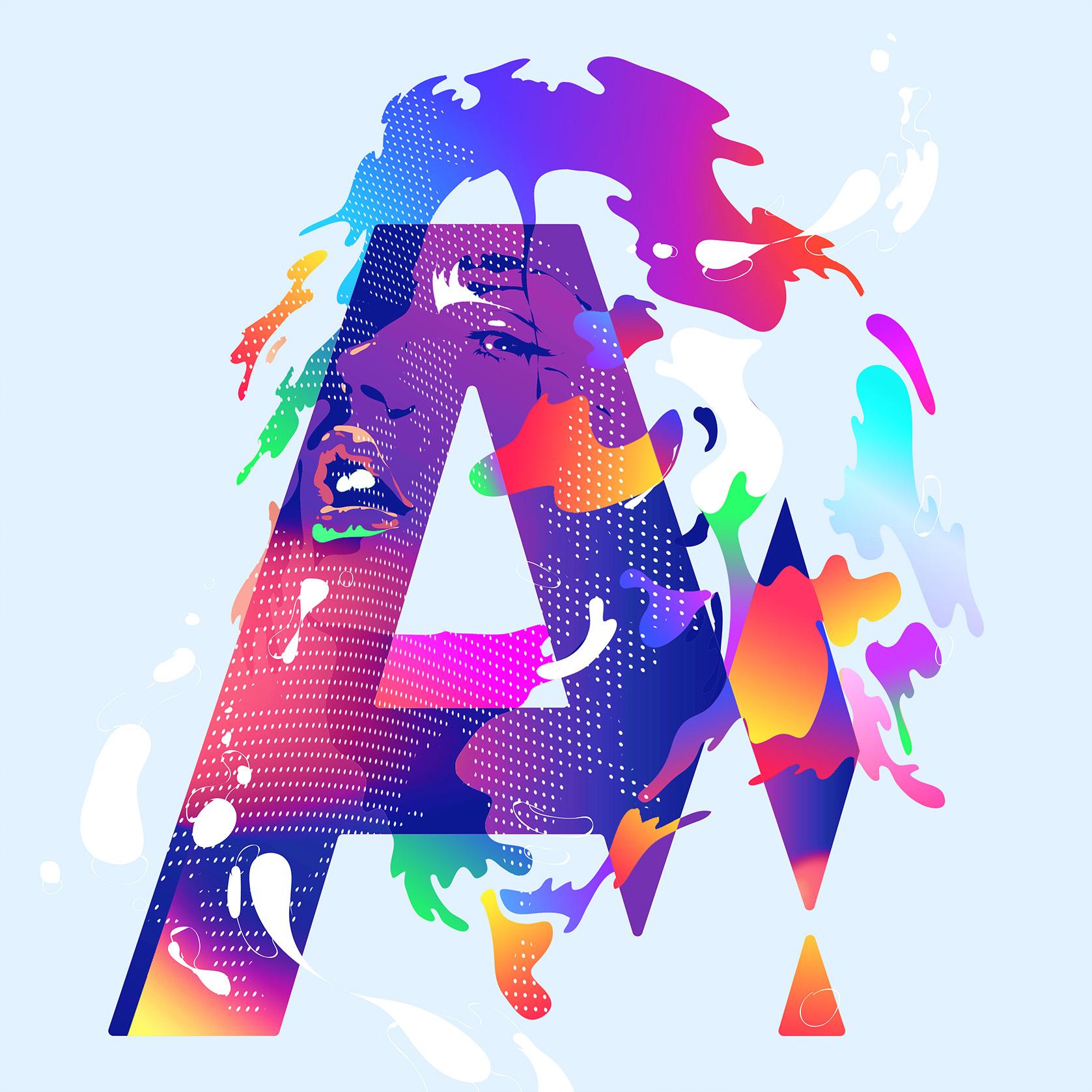 Alphawall