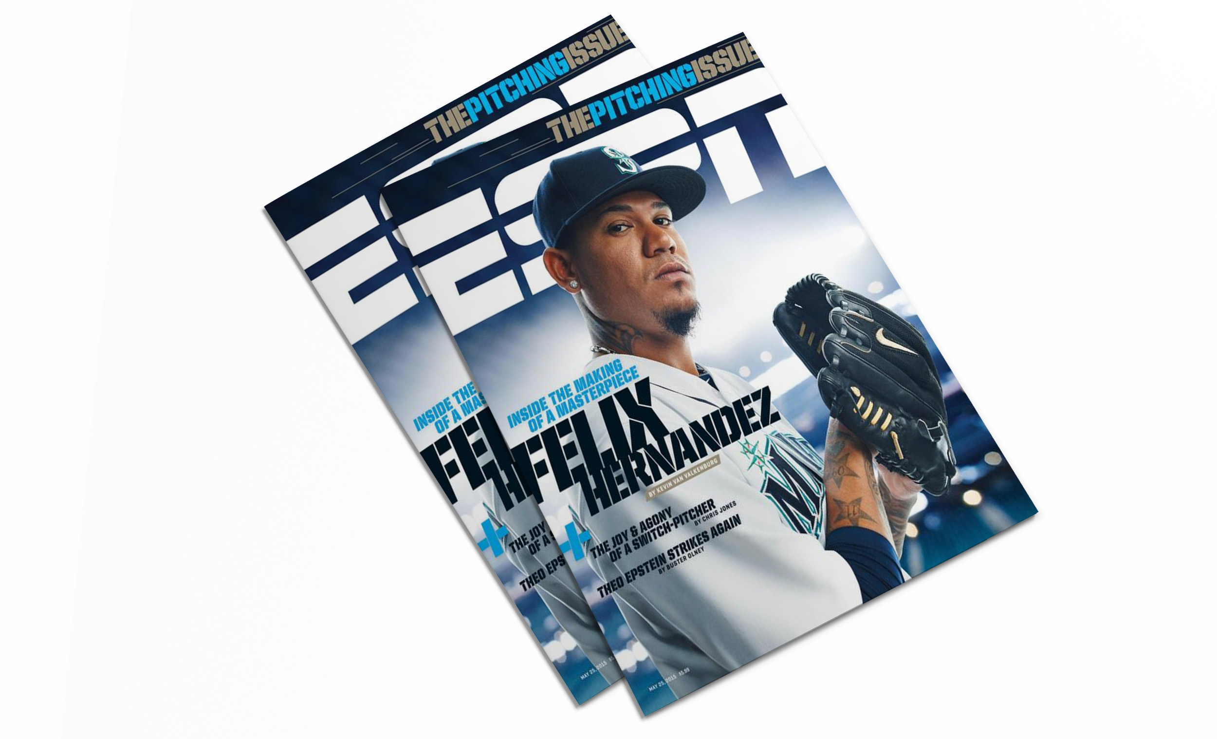 ESPN-cover