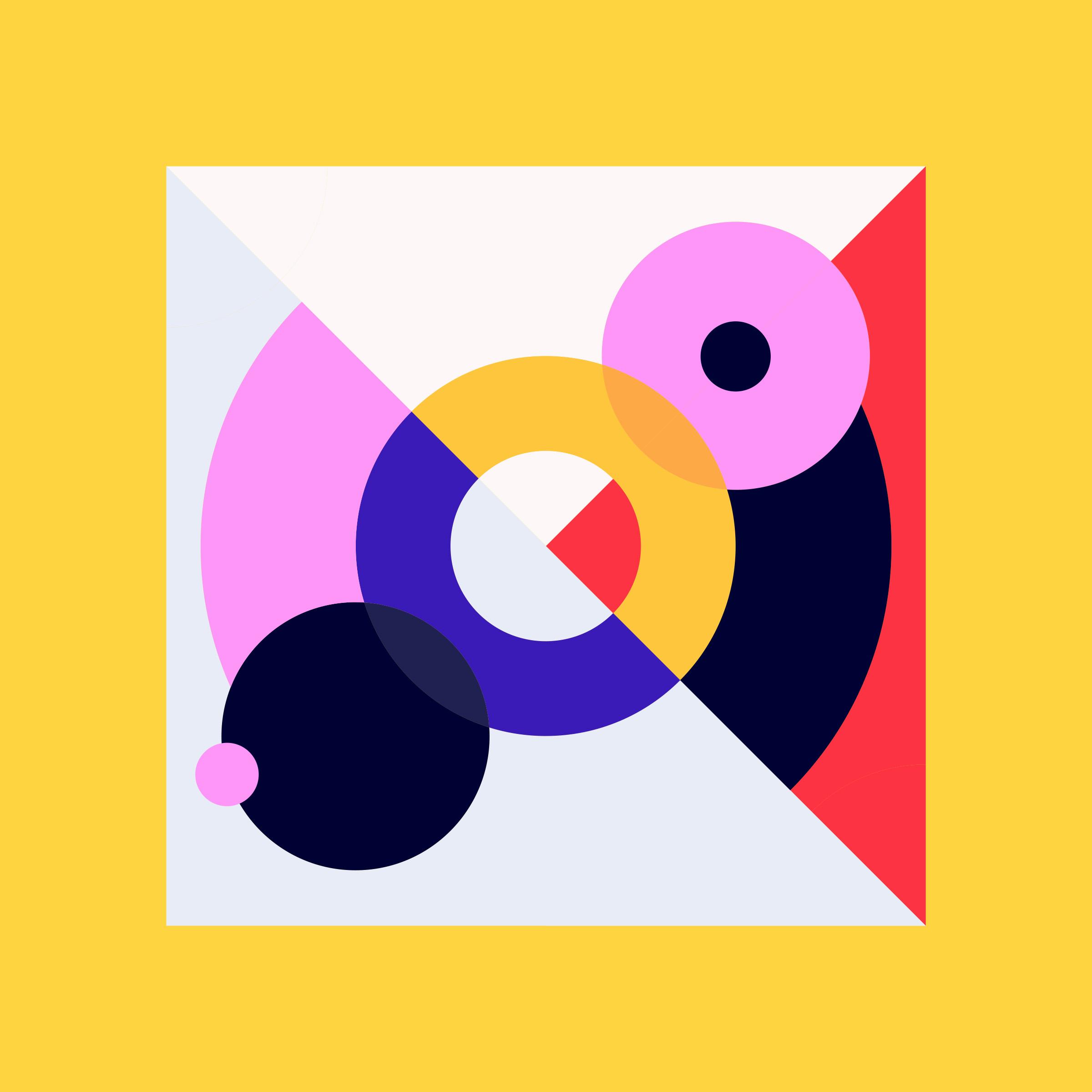 Kleurstaal