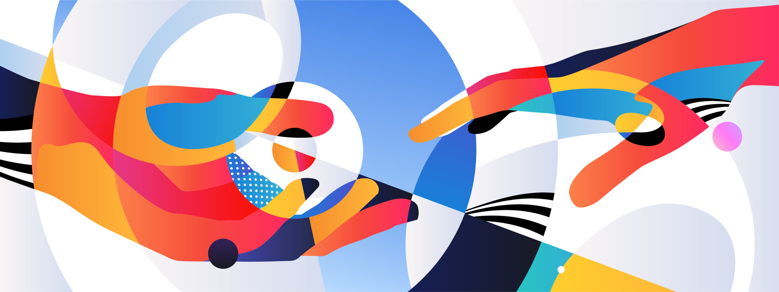 Adobe-datadeal-C