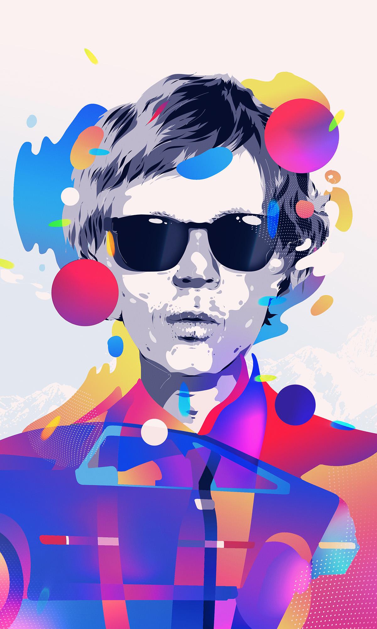 Beck-Hyperlife