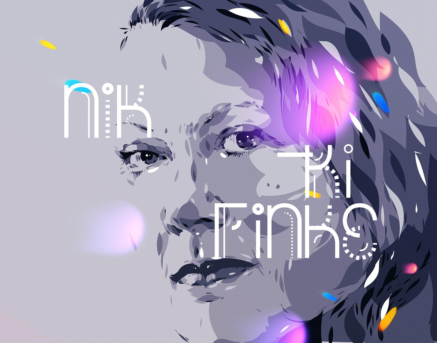 NikkiFinke-type