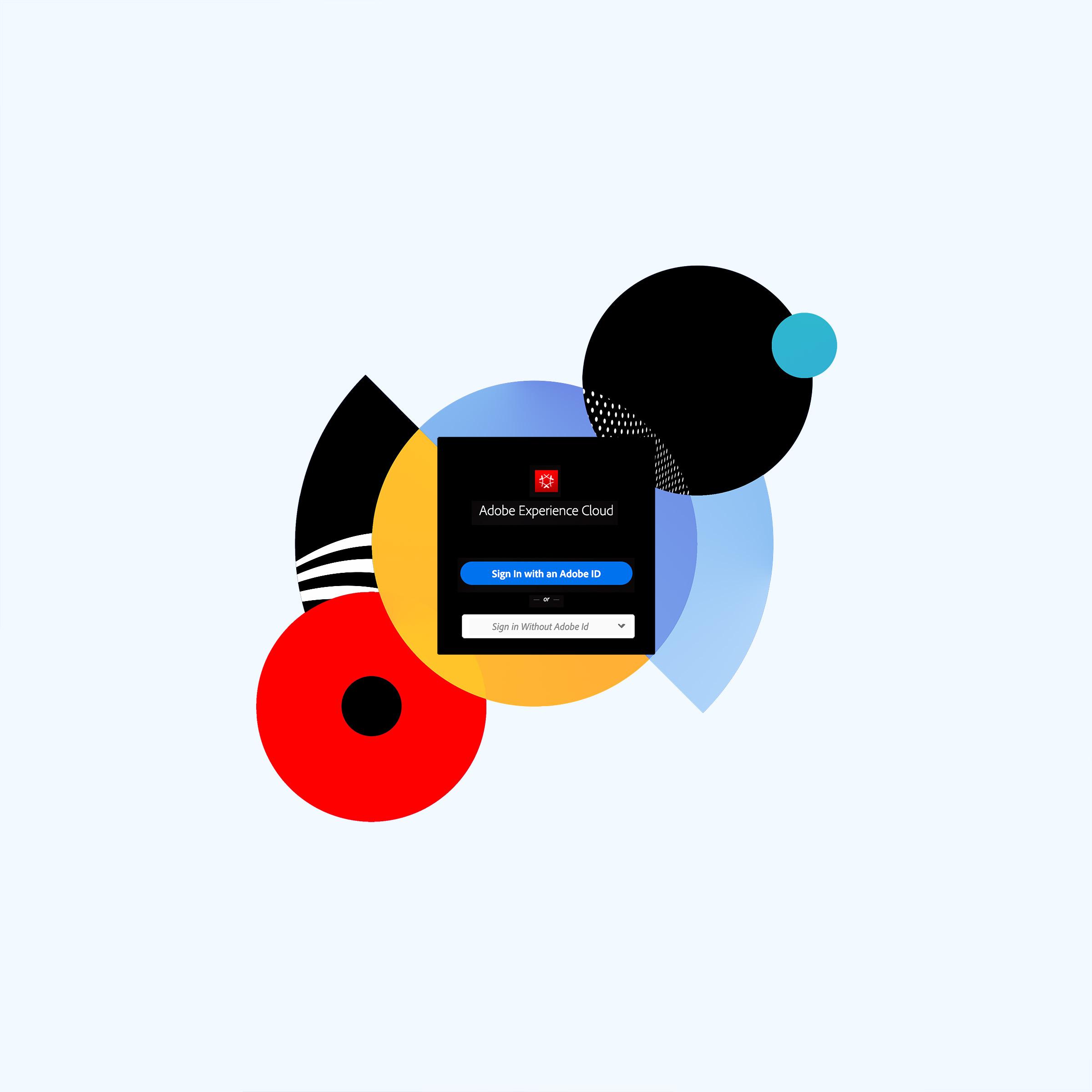 portfolio-AE-A