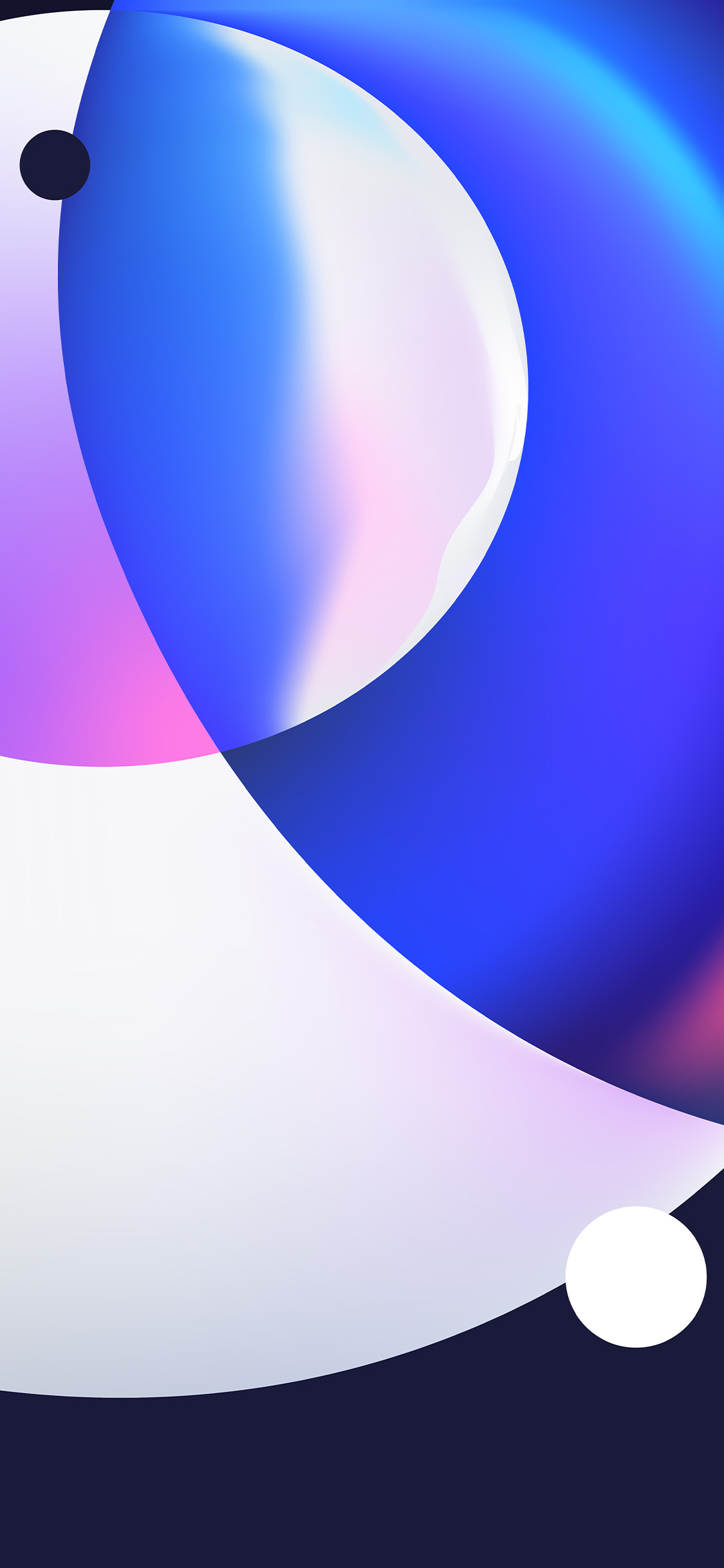 Wallpaper-007