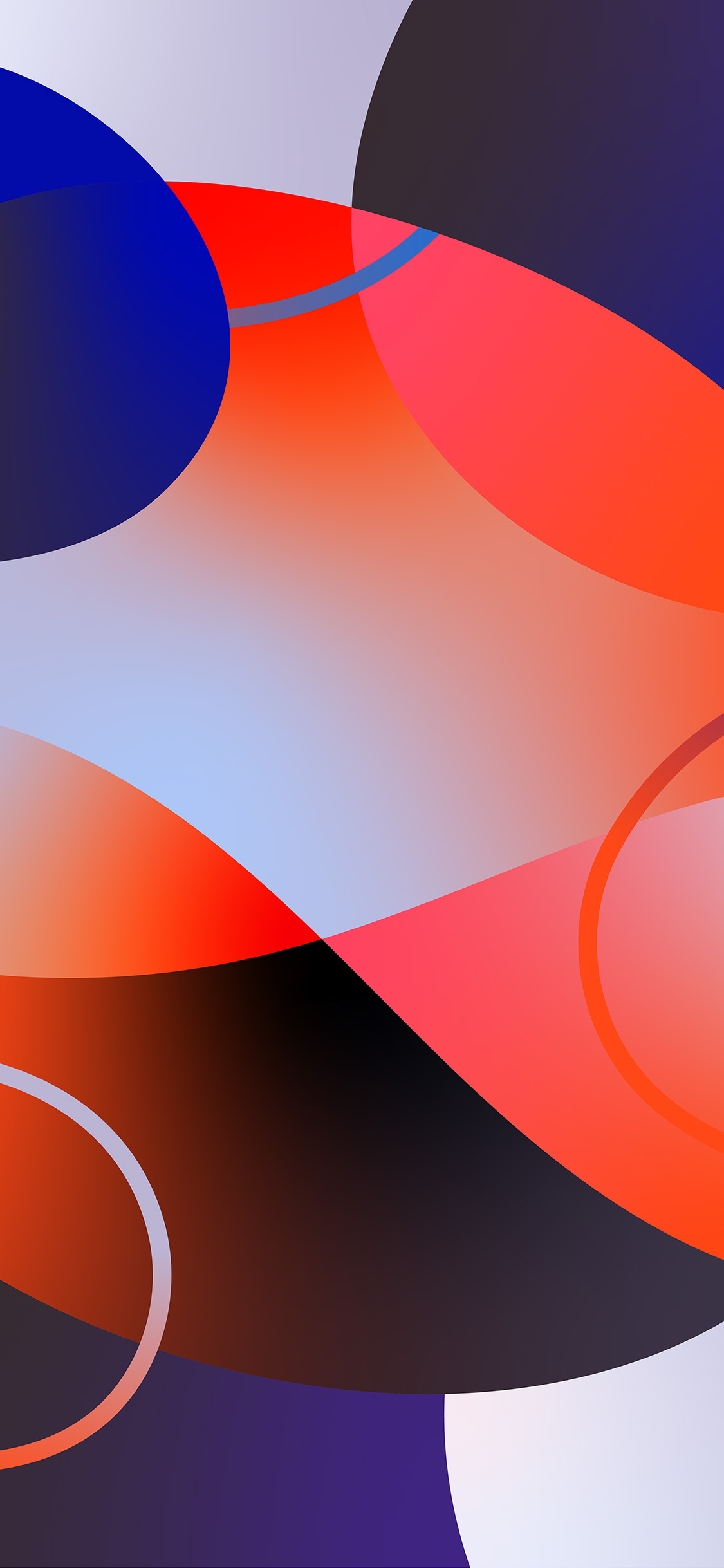 Wallpaper-018