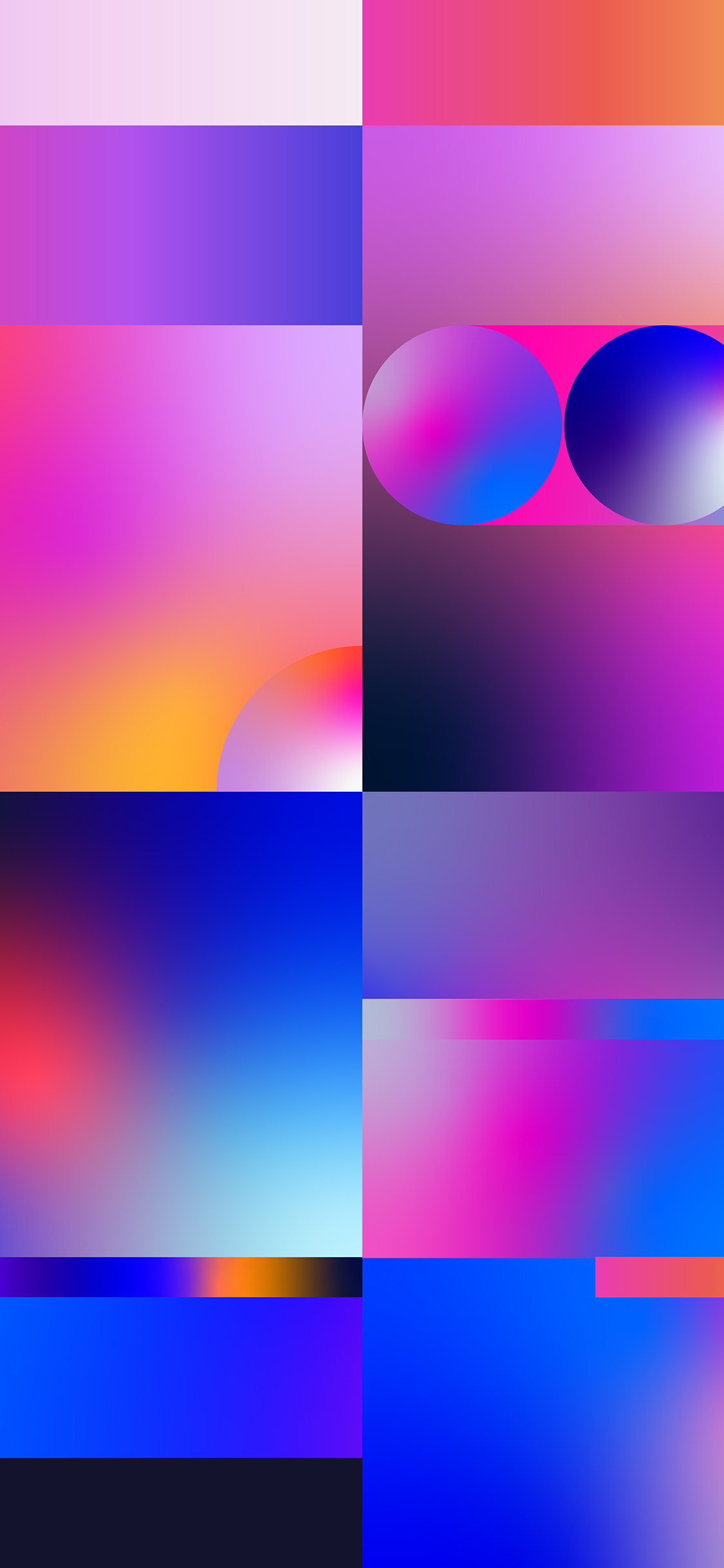 Wallpaper-028