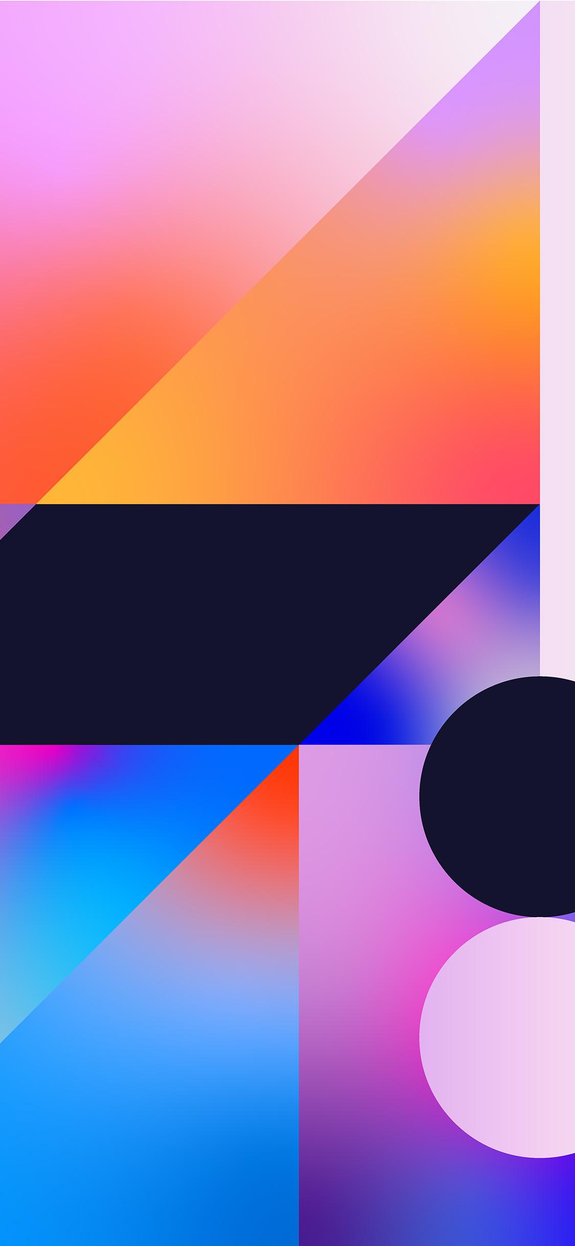 Wallpaper-029