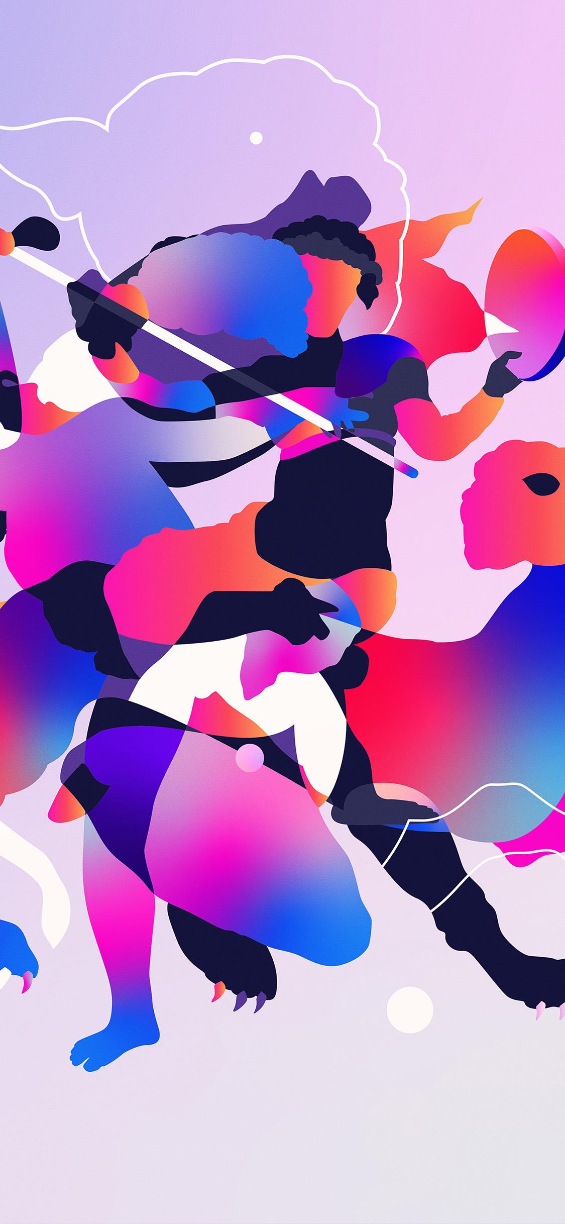 Wallpaper-DIO
