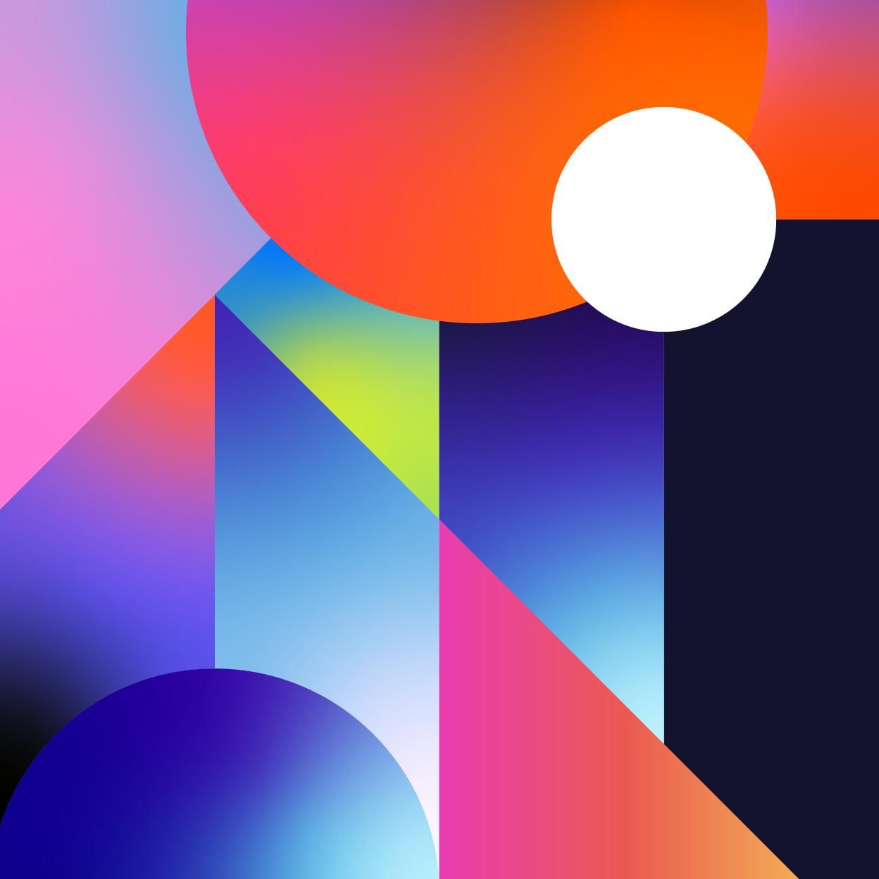 Kleurvorm