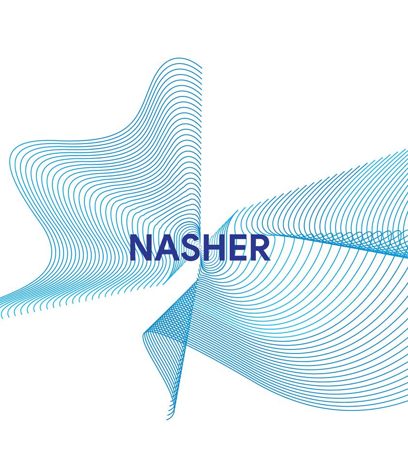 Nasher