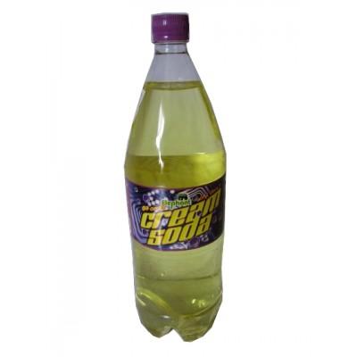 MD Creem Soda 1.5 lt