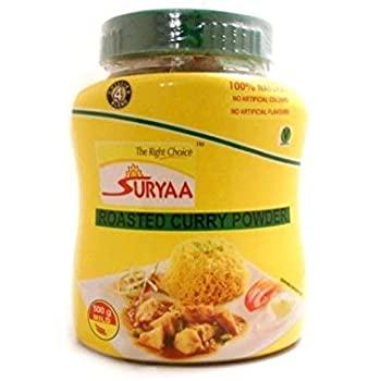 Suryaa mild
