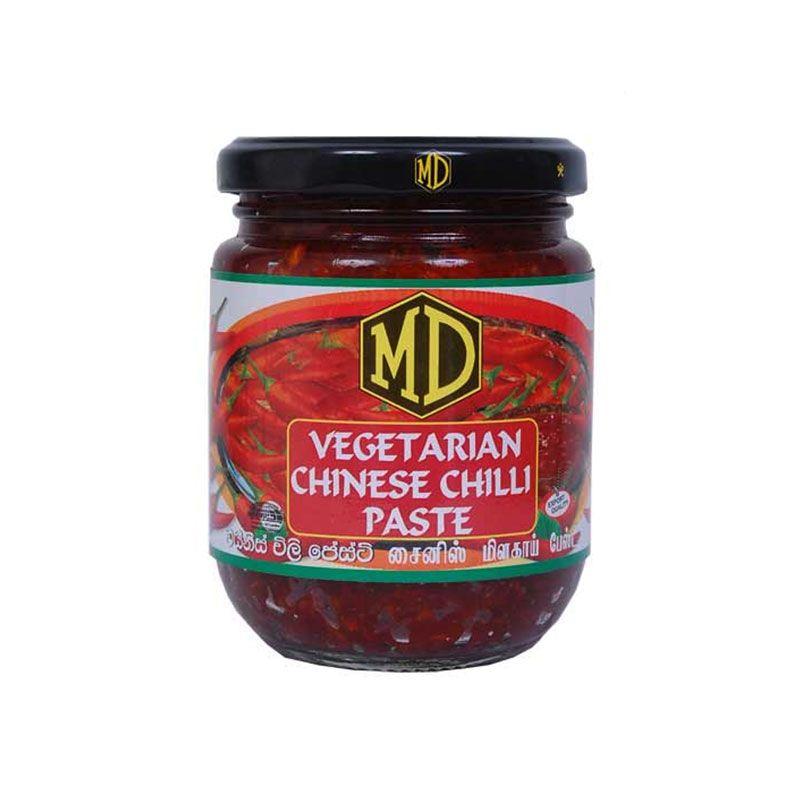 vegi chinese