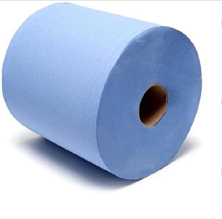 Bulu Roll