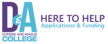 Here to Help – Applications and Funding