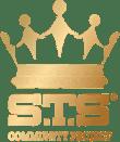 S.T.S Community Project