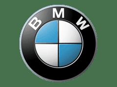 BMW-chennai