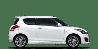 Car Service chennai