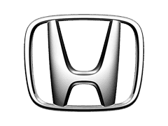 honda-car