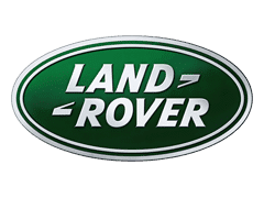Land-Rover-luxury-car