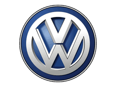 Volkswagen-Service