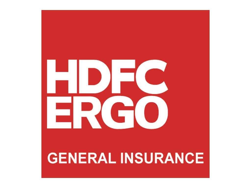 hdfc-ergo-general