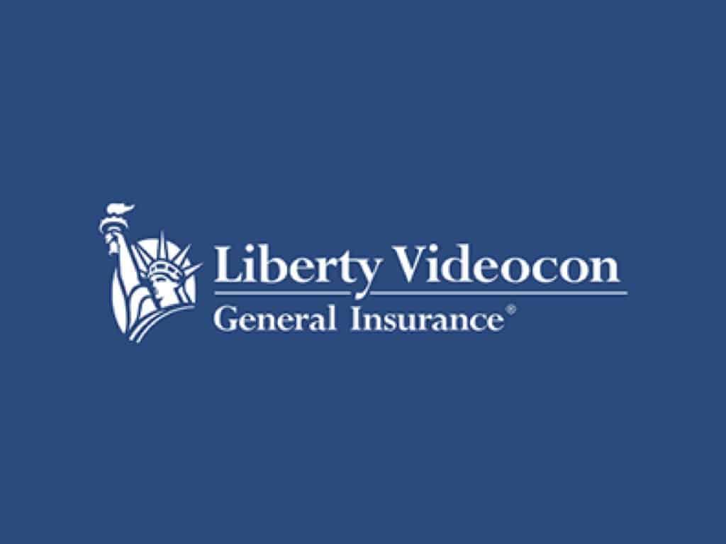 liberty-videocon