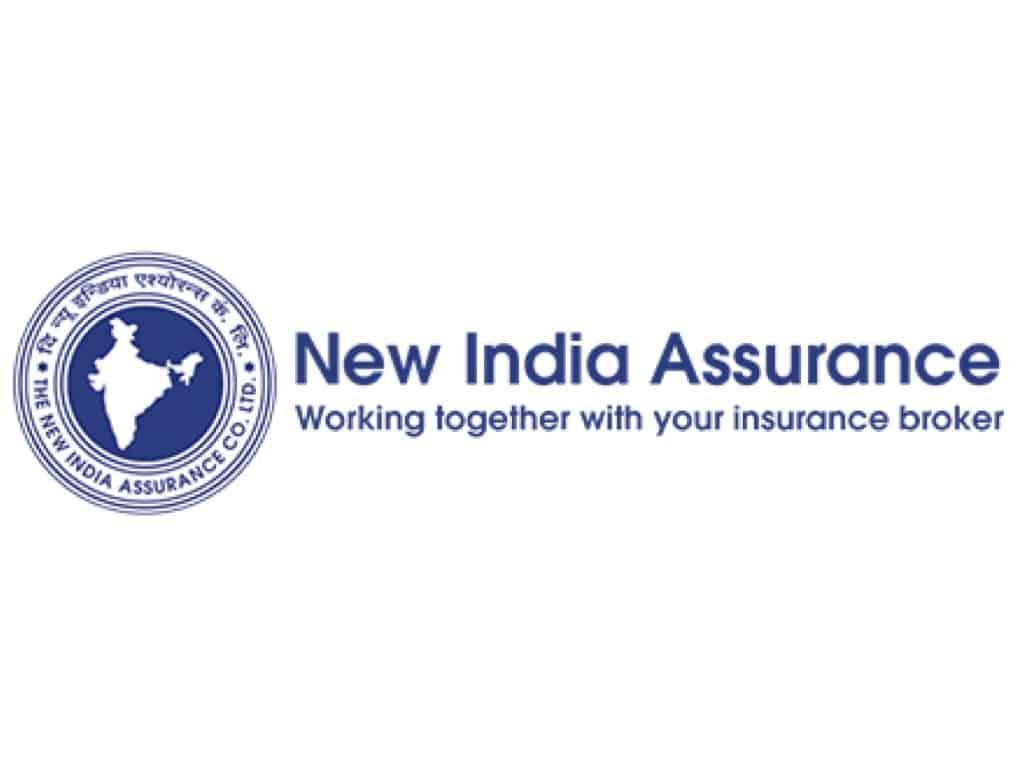 newindia-general-insurance