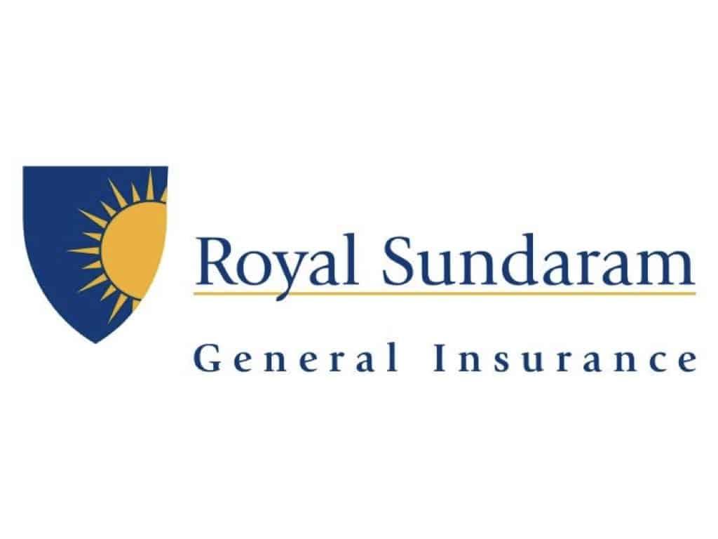 royal-sundram