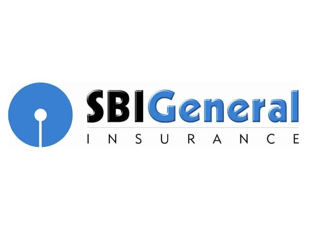 sbi-general-insurance