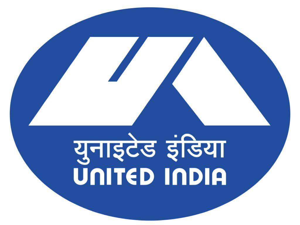 united-india