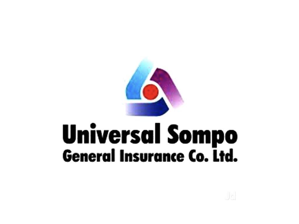 universal-sampo-general-insurance
