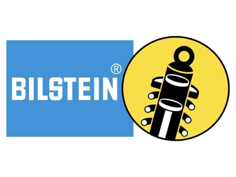 bilstein-suspension