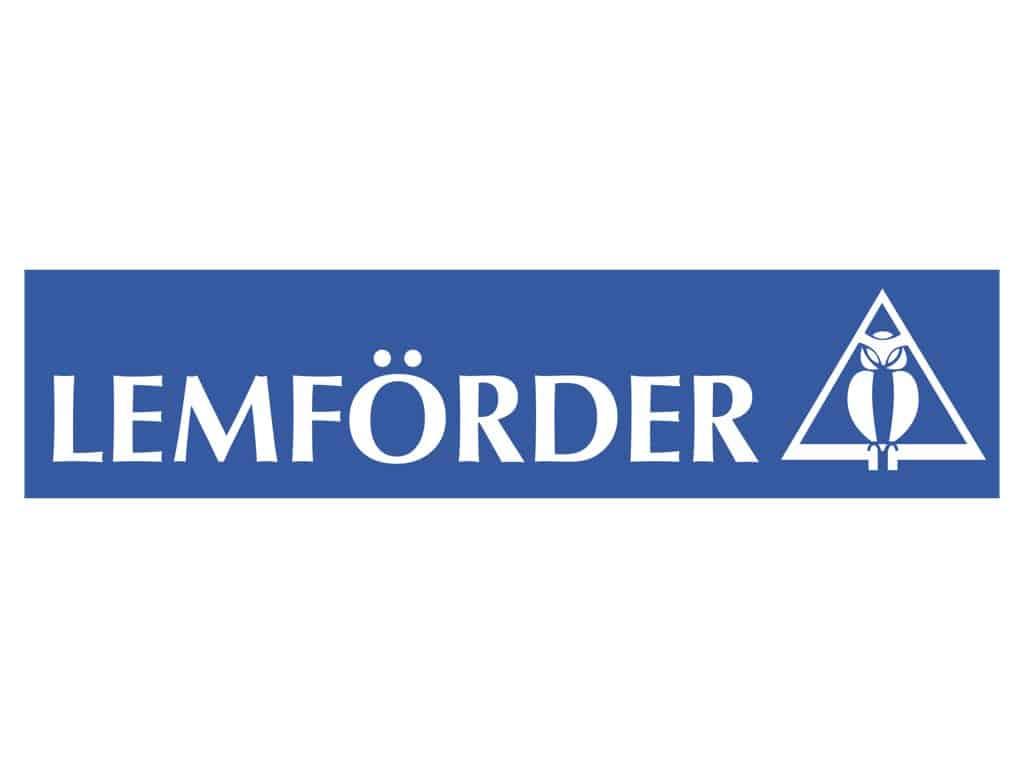 lemforder-parts